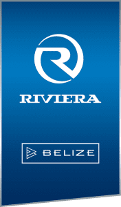 Riviera - Australia's Premium Luxury Motor Yacht Builder