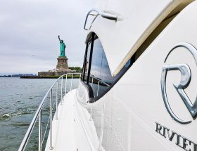 Hero-Optm-Being-by-the-Statue-of-Liberty-in-New-York-City-on-his-own-boat-was-a-bucket-list-item-for-Don-and-it-marked-the-