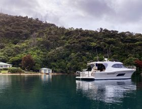 Issue-4-Isobar-a-home-away-from-home-in-the-Abel-Tasman-National-Park-Hero